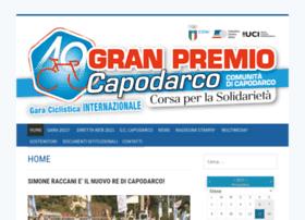gpcapodarco.net