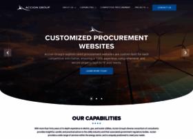gpcasidg.accionpower.com