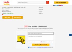 gpcmedical.tradeindia.com