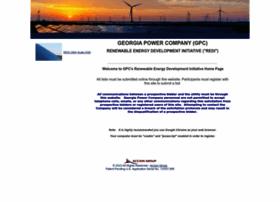 gpcredi.accionpower.com