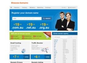 gpcwebhosting.com