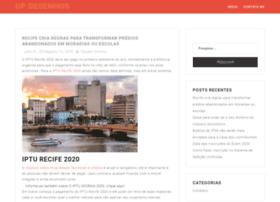 gpdesenhos.com.br