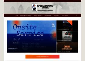 gpdi-ketapang.com