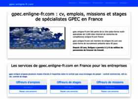gpec.enligne-fr.com