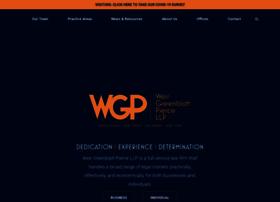 gpeff.com