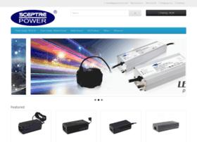 gpelectronics.com
