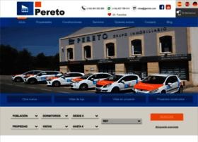 gpereto.com