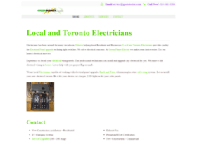 gpetelectric.com