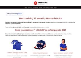 gpeuropa.net