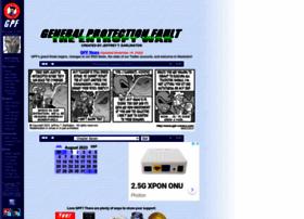 gpf-comics.com