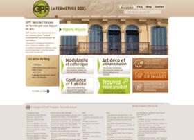 gpf-fermetures.com
