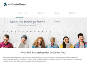gpf.accounts-in-view.com