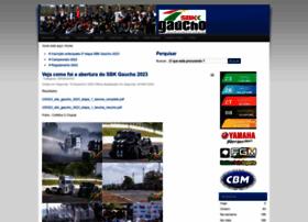 gpgaucho.com.br