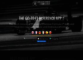 gpguide.com