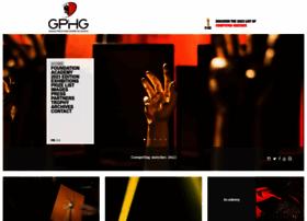 gphg.org