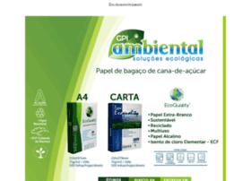 gpiambiental.com.br
