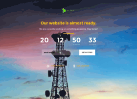 gpiasiatel.com