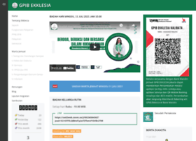 gpib-ekklesia.org