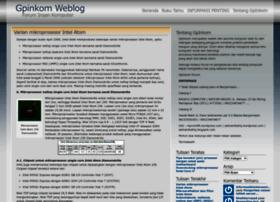 gpinkom.wordpress.com