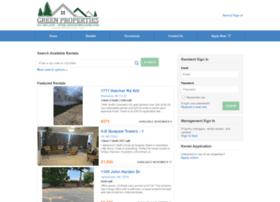 gpirei.managebuilding.com
