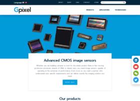 gpixel.com