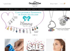 gpjewelers.com