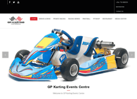 gpkarting.co.ke