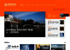gpkorea.com