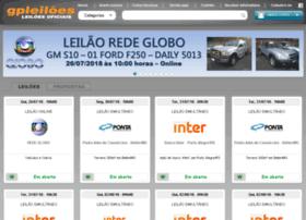 gpleiloes.com.br