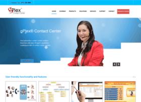 gplex.com