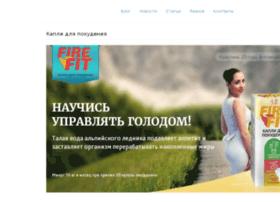 gplm555-megabux.ru
