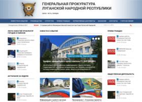gplnr.org