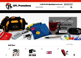 gplpromotions.espwebsite.com