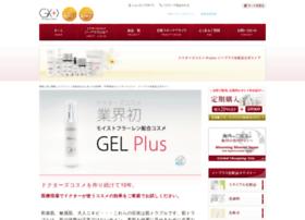 gplus-cosme.co.jp