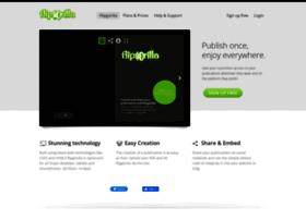 gplus.flipgorilla.com