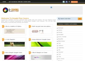 gplus.masscovers.com