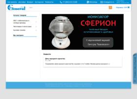 gplus.ru