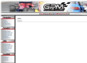 gpm-liga.de