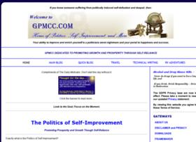 gpmcc.com