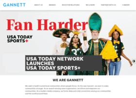 gpn.gannett.com