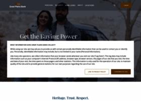 gpnbank.com
