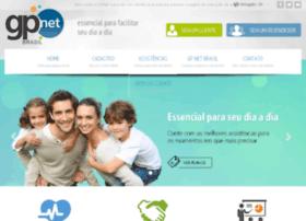 gpnetbrasil.com.br