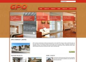 gpo-interior.com