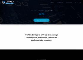 gpo.gr