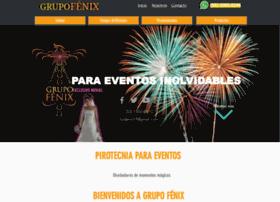 gpofenix.com