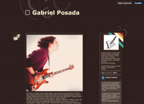 gposada.tumblr.com