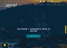 gpotci.com