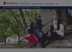 gppa.uic.edu