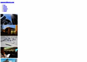 gppaarchitects.com
