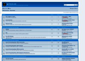 gpr-forum.com